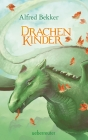 Vergrößerte Darstellung Cover: Drachenkinder. Externe Website (neues Fenster)