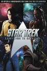 Star Trek - Countdown to Darkness