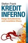 Kreditinferno