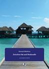 Malediven: Zwischen Hai und Hirnkoralle