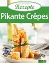 Pikante Crêpes