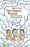 Das Sauna-Konzil