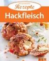 Vergrößerte Darstellung Cover: Hackfleisch. Externe Website (neues Fenster)