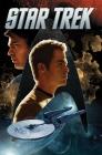 Star Trek - Die neue Zeit [2]