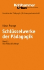Von Plato bis Hegel