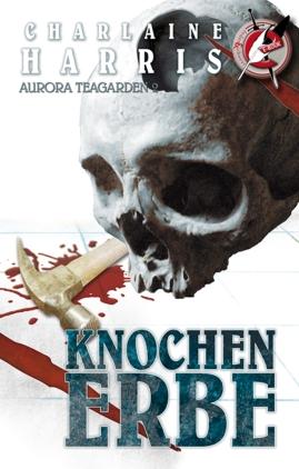 Knochenerbe