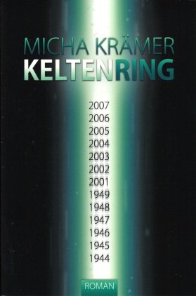Keltenring