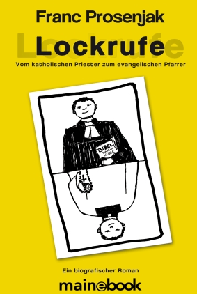 Lockrufe