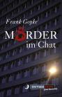 Vergrößerte Darstellung Cover: Mörder im Chat. Externe Website (neues Fenster)