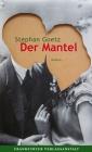Vergrößerte Darstellung Cover: Der Mantel. Externe Website (neues Fenster)