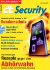 c't Security 2013