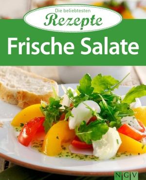 Frische Salate