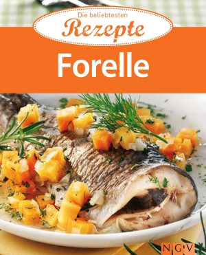Forelle