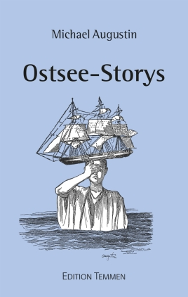Ostsee-Storys