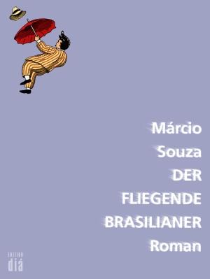 Der fliegende Brasilianer