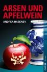 Vergrößerte Darstellung Cover: Arsen und Apfelwein. Externe Website (neues Fenster)