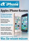 c't special iPhone