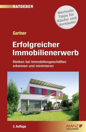 Erfolgreicher Immobilienerwerb [Ausg. Österreich]