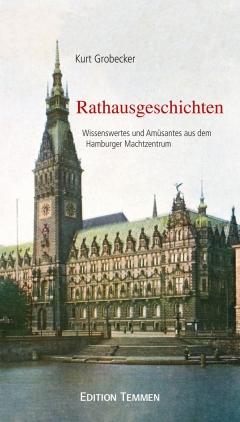 Rathausgeschichten