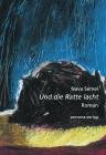 Vergrößerte Darstellung Cover: Und die Ratte lacht. Externe Website (neues Fenster)