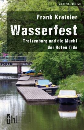Wasserfest