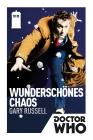 Doctor Who - wunderschönes Chaos