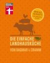 Vergrößerte Darstellung Cover: Die einfache Landhausküche. Externe Website (neues Fenster)