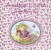 Vergrößerte Darstellung Cover: Prinzessin Lillifee und das kleine Reh. Externe Website (neues Fenster)
