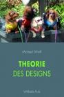 Theorie des Designs