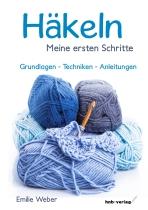 Stadtbücherei Oelde Katalog Ergebnisse Der Suche Nach Katnost