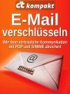 c't kompakt: E-Mail verschlüsseln