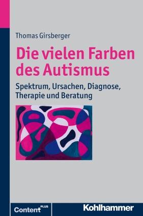 Die vielen Farben des Autismus