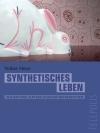 Synthetisches Leben