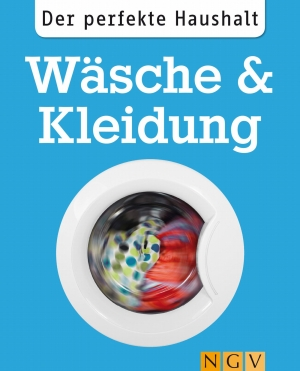 Wäsche & Kleidung