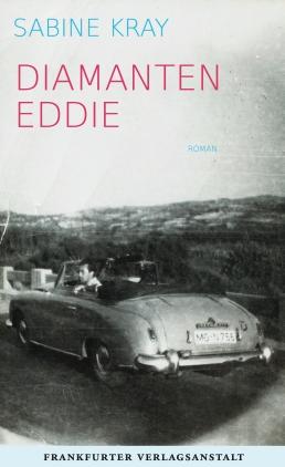 Diamanten-Eddie