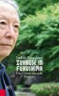Zuhause in Fukushima