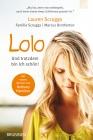 Vergrößerte Darstellung Cover: Lolo. Externe Website (neues Fenster)
