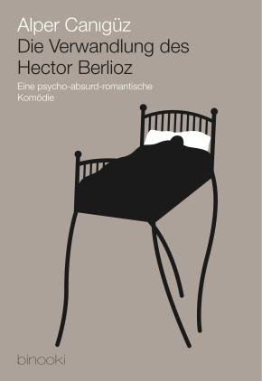 Die Verwandlung des Hector Berlioz