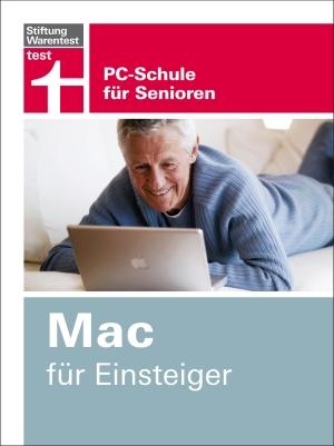 Mac für Einsteiger