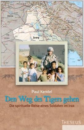 Den Weg des Tigers gehen