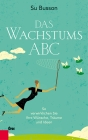 Das Wachstums-ABC