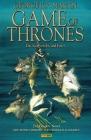 Game of thrones - das Lied von Eis und Feuer, [1]