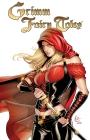 Vergrößerte Darstellung Cover: Grimm Fairy Tales, 1. Externe Website (neues Fenster)
