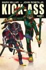 Kick-Ass, [1/2]