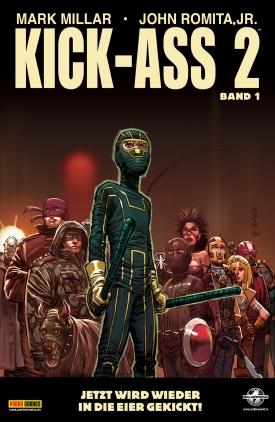 Kick-Ass 2/[1]