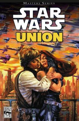 Star wars - Union