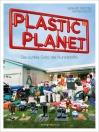 Vergrößerte Darstellung Cover: Plastic Planet. Externe Website (neues Fenster)