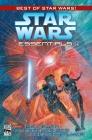 Die neuen Abenteuer des Luke Skywalker