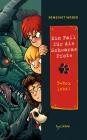 Vergrößerte Darstellung Cover: T-Rex lebt!. Externe Website (neues Fenster)