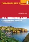 101 Südengland